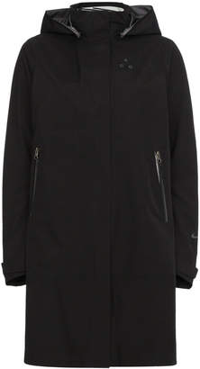 Nike ACG 3-in-1 system coat