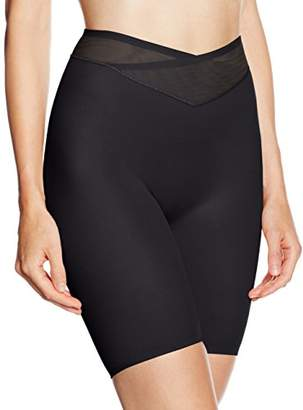 d5dd908936 Triumph Women s True Shape Sens Panty L Brief