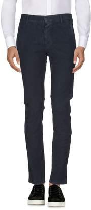 Daniele Alessandrini Casual pants - Item 13205816UE