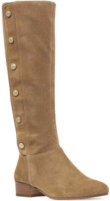 Nine West Oreyan Boot - Women's