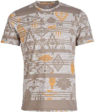 American Rag Men Geometric T-Shirt