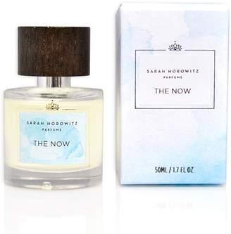 Sarah Horowitz Parfums The Now - 1.7oz
