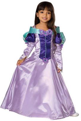 Rubies Costumes Kids Regal Princess Costume