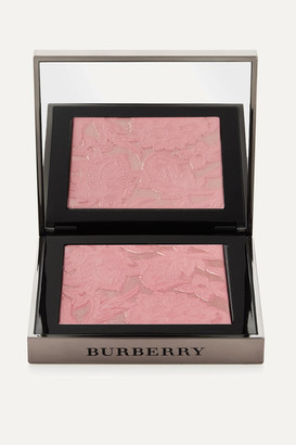 Burberry Beauty - My Blush Palette - Pink