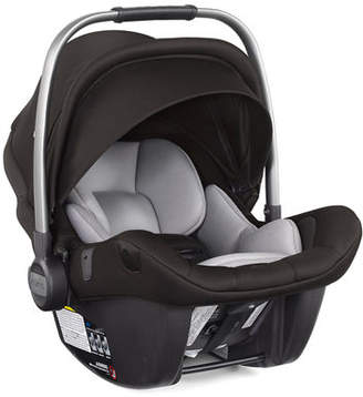 Nuna PIPATMLite LX Car Seat with Base