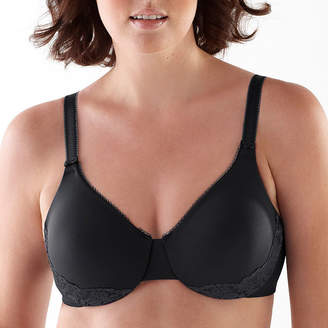 Olga Underwire Bra Luxury Lift 35063