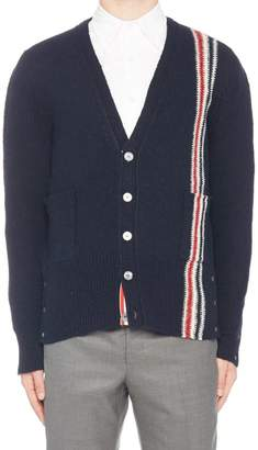 Thom Browne 'classic' Cardigan