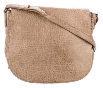 Alexander Wang Lia Messenger Bag