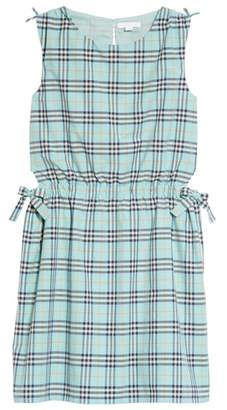 Burberry Candra Dress