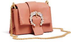 Tory Burch Greer Mini Bag