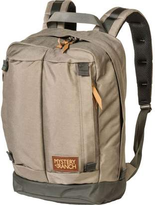 Mystery Ranch Stadt 21L Backpack