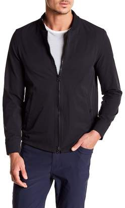 Kenneth Cole New York Tech Mesh Jacket