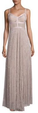 Alexis Isabella Maxi Dress $1,067 thestylecure.com