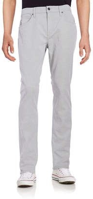 Joe's Jeans Brixton Slim Straight Pant