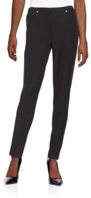 MICHAEL Michael Kors Knit Leggings