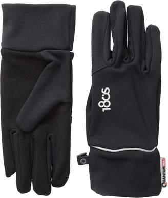 180s Men's Foundation Glove