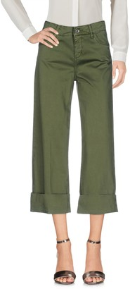 Liu Jo Casual pants - Item 13115748MM