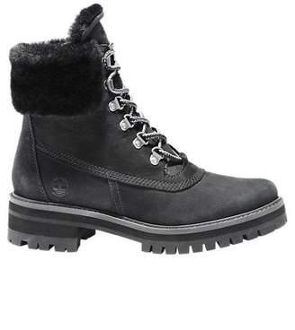 Timberland Courmayeur Valley Boots
