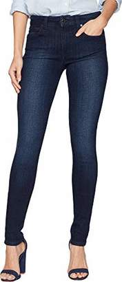 Joe's Jeans Women's Flawless Twiggy Extra Long Skinny