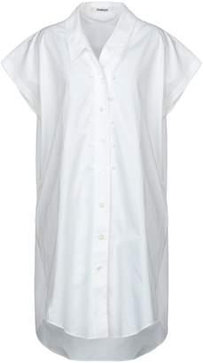 Chalayan Short dresses