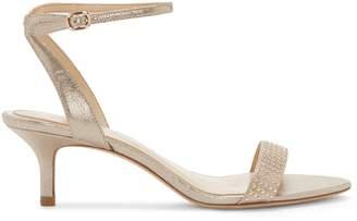 Vince Camuto Imagine Kevil Studded-strap Sandal