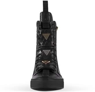 K1x x patrick mohr boot