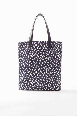 3.1 Phillip Lim Exclusive Slim North South Tote