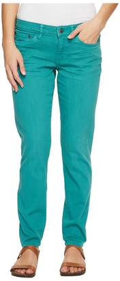 Mountain Khakis Genevieve Skinny Jeans Classic Fit Women's Jeans
