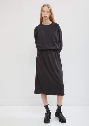 Minä Perhonen Cozy Angora Double Layer Dress