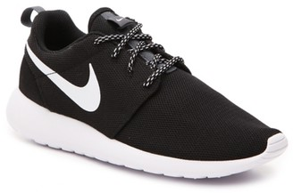 Nike Roshe One Sneaker - Women's