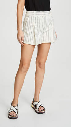 Rag & Bone Millie Shorts