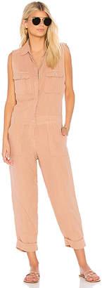 Acacia Swimwear Hollywood Jumpsuit