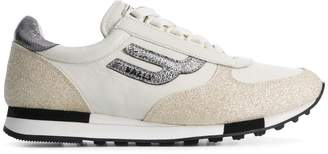 Bally Galaxy sneakers