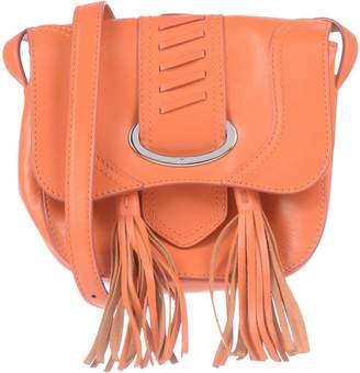 Max Mara Cross-body bags - Item 45431269LD