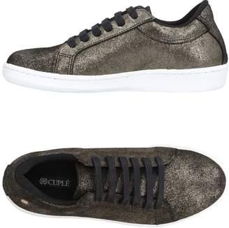 Cuplé Low-tops & sneakers - Item 11432968