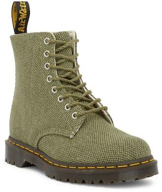 Dr. Martens Pascal Lace-Up Boot
