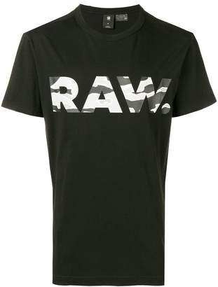 G Star Research RAW T-shirt