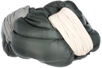 Rick Owens Down jackets - Item 41840927FL