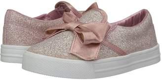 Kid Express Toni Girl's Shoes