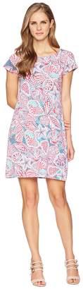 Hatley Nellie Dress Women's Dress