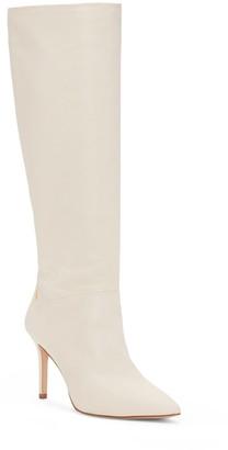 Sevita High-heel Boot