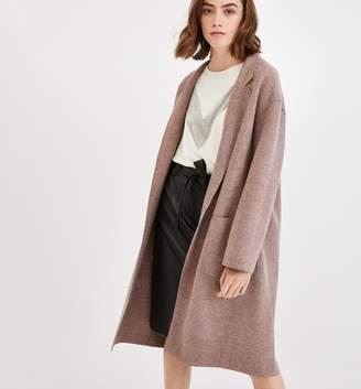 Promod Coat