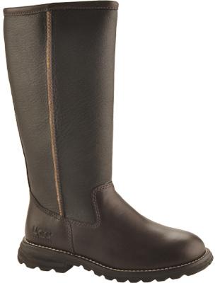 UGGWomen's UGG Brooks Tall Boot