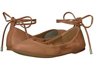 1 STATE 1.STATE Skkylar Women's Flat Shoes
