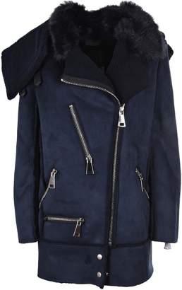 Urban Code Urbancode Avalon Biker Jacket