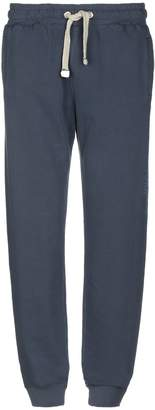 Fred Mello Casual pants - Item 13286266VV