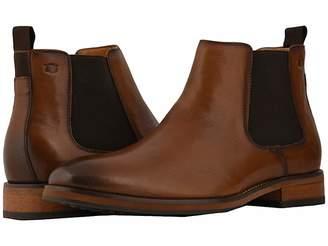Florsheim Blaze Gore Boot