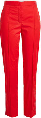 Nina Ricci Cotton Pants
