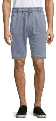 Standard Issue NYC Classic Drawstring Shorts