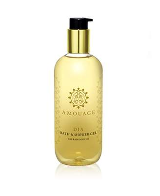 Amouage Dia Woman Shower Gel